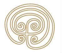 Cornish Heritage Safaris logo